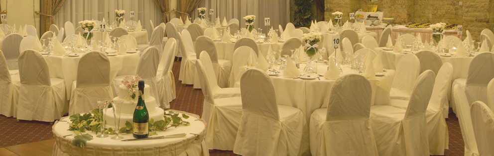 Nicosia hotel weddings dining cleopatra hotel junglespirit Image collections